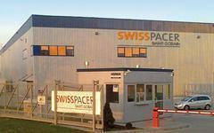 Nouvelle usine SWISSPACER en Pologne pour des intercalaires « Warm-Edge » - Batiweb