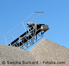Les sacs de ciment seront désormais de 35 Kg - Batiweb