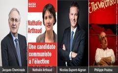 Logement : les propositions des candidats à la présidentielle (1/7) - Batiweb