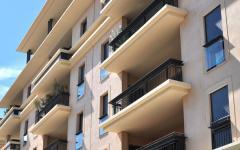 Crise du logement : 12 propositions pour en sortir - Batiweb