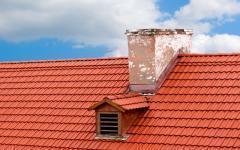 La RT 2012 et l'étanchéité à l'air des bâtiments Batiweb