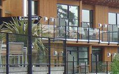 Une utilisation sans limite technique de la construction bois