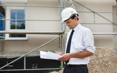 Intérim : les grands projets boostent l'emploi - Batiweb