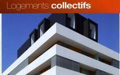 LOGEMENTS Collectifs : Des solutions adaptées et performantes - Batiweb