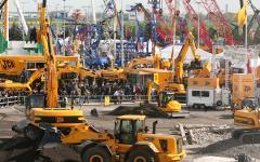 Les grands projets d'infrastructures revus à la baisse - Batiweb