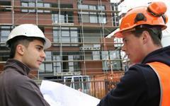 Employeurs du BTP : bénéficiez d'avantages financiers pour l'embauche de vos apprentis