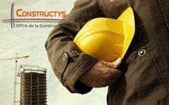 Mode d'emploi des aides Constructys réservées aux contrats de professionnalisation - Batiweb