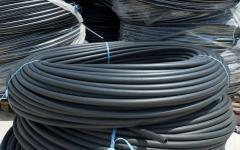 PVC souple dans la construction : histoire d'un matériau complet - Batiweb