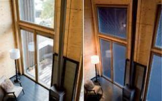Les fenêtres aluminium MILLET et la RT 2012 - Batiweb