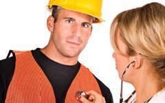 Prévention des risques : avez-vous bien désigné un salarié pour s'en occuper ? - Batiweb