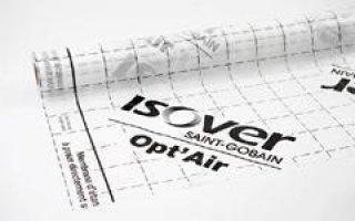 Dernière ligne droite vers la RT 2012 ISOVER, au plus près de ses clients pour relever le défi !