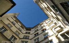 Immobilier : une stabilisation des prix en 2013  - Batiweb