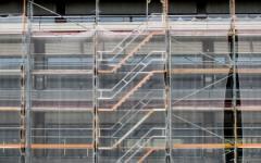 Efficacité énergétique : renforcer le professionnalisme des entreprises Batiweb