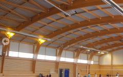 Success story pour un constructeur bois alsacien - Batiweb