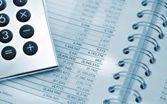 La cotisation intempéries revue à la hausse au 1er avril 2013 - Batiweb