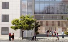 Un an pour la rénovation énergétique du siège de France Telecom - Batiweb