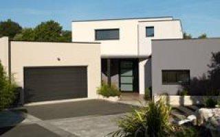 Novoferm® met à disposition ses Fiches de Déclaration Environnementale et Sanitaire (FDES) pour ses portes de garage
