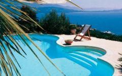 Marché de la piscine : des professionnels attentifs aux attentes des Français Batiweb