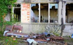 Friches urbaines polluées : 3 projets de reconversion retenus en Île-de-France - Batiweb