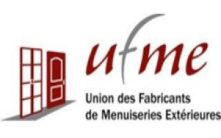 L'UFME propose à tous les professionnels un guide pédagogique dédié à l'Etiquette Energie Menuiserie « Fenêtres & Portes »