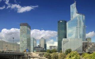 Jean Nouvel va pouvoir construire une tour à La Défense Batiweb