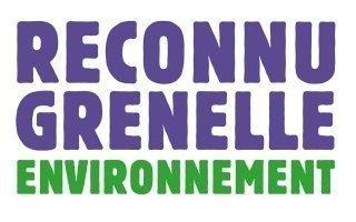 """L'aide publique conditionnée au """"reconnu Grenelle de l'environnement"""" - Batiweb"""