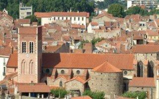 Les meilleures opérations de restauration de patrimoine bâti récompensées - Batiweb