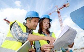 Des infractions dans 16% des entreprises contrôlées sur chantier Batiweb