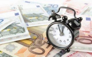 Le délai maximum de paiement à 60 jours maintenu dans le BTP
