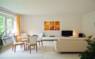 Conjoncture : l'immobilier repart partout sauf à Paris - Batiweb