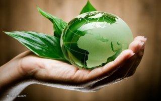 La certification LEED part à la conquête du monde