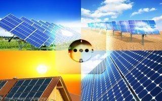 Appel à projets pour faciliter la gestion d'électricité renouvelable en Bretagne