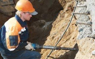 Des idées concrètes pour réduire les bruits sur chantier