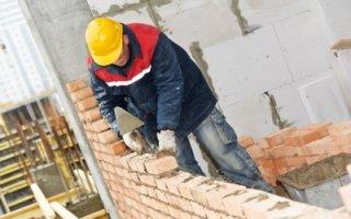 Les artisans du Bâtiment attendent toujours un changement - Batiweb