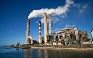 Transition énergétique : fin du débat, début des doutes