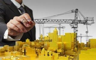 Ville durable : le  savoir-faire français veut s'exporter à l'international - Batiweb