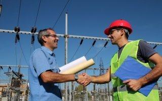 Raccordements : l'éolien en baisse, le photovoltaïque stable - Batiweb