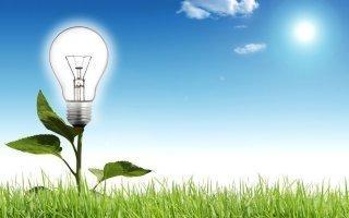 Transition énergétique: la filière éco-électrique fait ses propositions - Batiweb