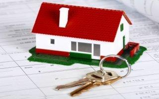 L'encadrement des loyers adopté à l'Assemblée nationale - Batiweb