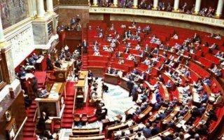 Marchands de sommeil, copropriétés : les dispositions Duflot adoptées Batiweb