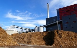 Quatre projets de chaufferies biomasse retenus en IDF Batiweb