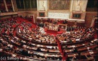 Logement : le projet de loi Alur de Cécile Duflot adopté - Batiweb
