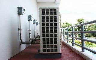 Transition énergétique : le poids de la filière pompe à chaleur - Batiweb