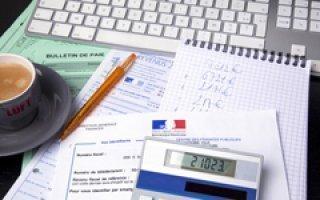 CICE et déduction forfaitaire spécifique : la fin des incertitudes sur le calcul des assiettes - Batiweb