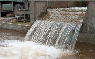 Les Agences de l'eau alertent des effets négatifs si leur budget est réduit - Batiweb