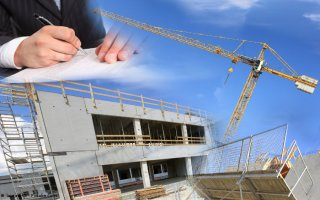 L'activité de l'artisanat du bâtiment se replie de 3% au 3e trimestre Batiweb