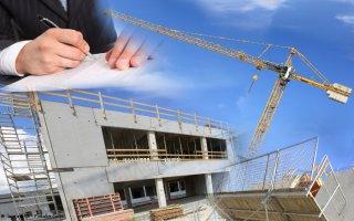 L'activité de l'artisanat du bâtiment se replie de 3% au 3e trimestre