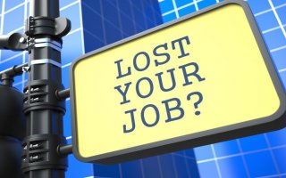 Plus de 200 emplois supprimés chez Thyssenkrupp en France ?