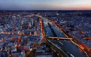 Le nouveau schéma d'aménagement de l'Île-de-France ne fait pas consensus - Batiweb
