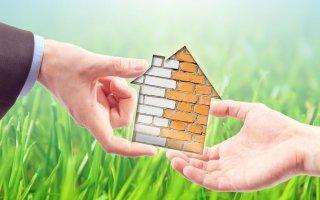 L'encadrement des loyers jugé inefficace en l'état par le CAE - Batiweb